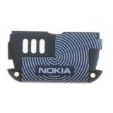 Антена за Nokia 3600 slide