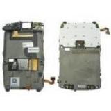 Клавиатурна Платка BlackBerry 9105