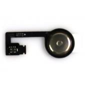 Лентов кабел + Home бутон за iPhone 4S