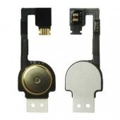 Лентов кабел + home бутон iPhone 5S