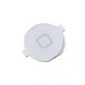 Home бутон за iPhone 4 Бял