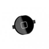 Home бутон за iPhone 4 Черен