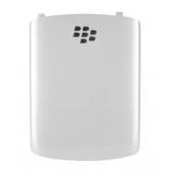 Заден капак BlackBerry 8520 Бял