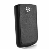 Заден капак BlackBerry 9700 Черен
