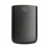 Заден капак BlackBerry 9780 Черен