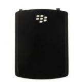 Заден капак BlackBerry 8520 Черен