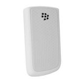 Заден капак BlackBerry 9700 Бял