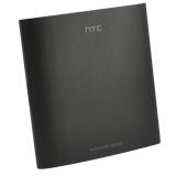Заден капак  HTC метален HD2