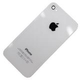 Заден капак Apple iPhone 4 Бял оригинал