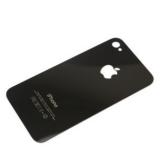 Заден капак Apple iPhone 4 Черен оригинал